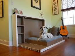 king size murphy bed plans. Amazoncom EcoFLEX Murphy Style Dog Bed Pet Supplies King Size Plans H