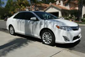 Window tint help? - Page 3 - Toyota Nation Forum : Toyota Car and ...