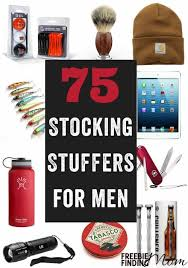 Top Ten Gifts For Teen Boys 2015  Best Teenage Boy Gifts  YouTubeGadget Gifts For Christmas