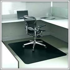 ikea office mat. Ikea Desk Mat Pad Office Chair Computer Best Selling A R