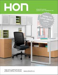 Furniture Ikea Office Furniture Catalog Makro Office Ikea Office