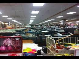 Christmas Tree Shop Orange Ct  Youtube regarding Christmas Tree Shop  Danbury Ct