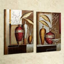paints class wall art also a touch of with on tropical wall art sets with paints class wall art also a touch of with yasaman ramezani