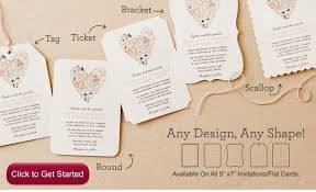 Create Your Invitation How To Diy Wedding Invitation With Zazzle Multiculturally Wed