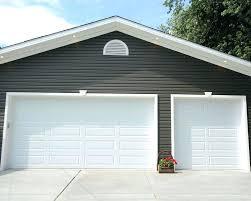 garage door struts for reincement s 16 strut support garage door struts