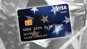 You are connecting to a new website; Don T Toss That Junk Mail In The Recycling Bin Just Yet It Might Contain Your Stimulus Check In The Form Of A Prepaid Debit Card Marketwatch