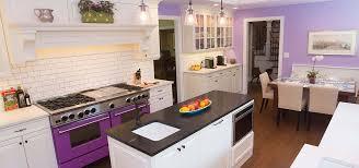 new appliance colors 2017. Modren 2017 Kitchen Appliances Colors New U0026 Exciting Trends And Appliance Colors 2017 L