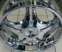 Ford Lug Pattern Awesome 48 Inch Rims Universal Lug Pattern Chevy Ford And More EBay