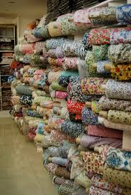 Best 25+ Fabric store london ideas on Pinterest | Fabric shops ... & Liberty fabrics in London -one of my favourite shops. I want to live there Adamdwight.com