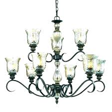 glass chandelier shades replacement chandelier glass shades chandelier glass shades replacement replacement glass pendant shades replacement