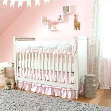 seahorse bedding seahorse bedding bedding cribs girl crib sets under million dollar seahorse bedding seahorse bedding seahorse bedding
