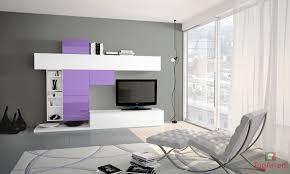 Mobili soggiorno scavolini: mobili iofrida scavolini nichelino
