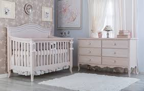 Baby Furniture Plus Kids Columbia Showroom Home