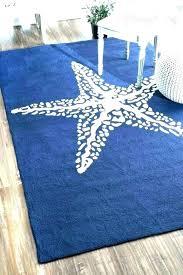 nautical outdoor rugs inspirational cupcake home design pin rug inc area indoor desi
