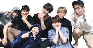 Download Bts Png 4 By Jimmiedooly ...