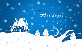 happy holiday wallpapers. Contemporary Holiday Happy Holidays Wallpaper 2560x1600 For Holiday Wallpapers L