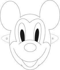 c59afb763ea1a118b4214d9d49db9b37 mickey head template disney wreath pinterest disney, charts on mickey mouse face printables
