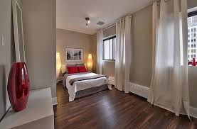 3 bedroom apartments rent bronx ny. 3 bedroom apartments rent bronx ny