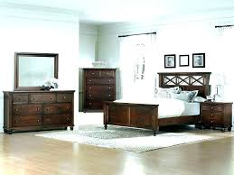 Discontinued Bassett Bedroom Furniture Bedroom Set Furniture Bedroom ...