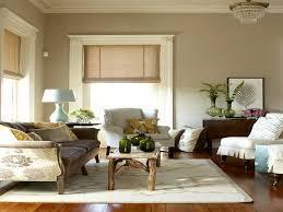 choosing rustic living room.  Room Rustic Living Room Color Schemes Inside Choosing