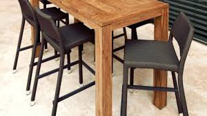 high round bar table astounding outdoor pub tables in decorating high round bar table style patio