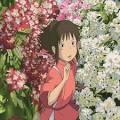japanse anime
