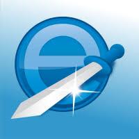 e-<b>Sword</b>: Free Bible Study for the PC