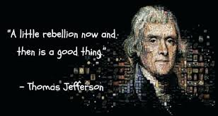 Thomas Jefferson Famous Quotes Beauteous Thomas Jefferson Famous Quotes Famous Quotes Short Quotes And