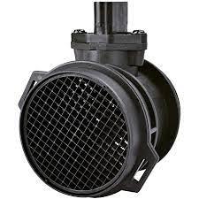 Disconnect the mass air flow sensor. Amazon Com Faersi Mass Air Flow Sensor 0280217515 Replacement For Mercedes C240 C280 C320 E320 Clk320 1998 2000 C280 2 8l 2004 2005 C320 3 2l 1998 2005 E320 3 2l 99 05 Clk320 3 2l 2003 2005 Ml350 3 7l More Automotive