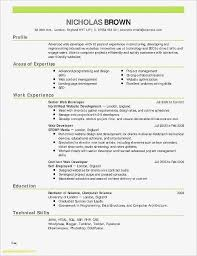 My Perfect Resume Cost Luxury Resume Inspirational Bank Teller Beauteous My Perfect Resume Cost