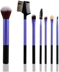 maange professional makeup brush 7 times in india maange professional makeup brush