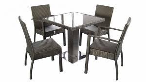 Dinning Modern Restaurant Chairs Restaurant Booths Restaurant