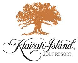 Image result for kiawah resort golf