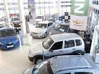 Подержанные автомобили премиального класса (особенности выбора)