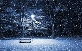 quality wallpapers superior winter background images quality hd for mobile