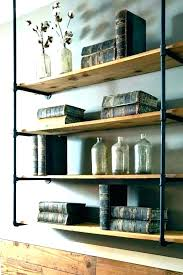 wall shelves for dishes floating wall shelves for dishes displaying plates wood kitchen large size of wall shelves for dishes floating