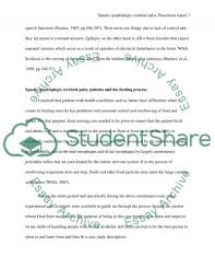 first year elementary education cover letter discussion section professional reflective essay editing site us write reflective essay gibbs reflective essay example nursing location voiture