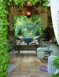 Small Picture 437 best Garden Design images on Pinterest Gardens Plants and
