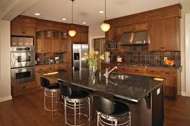 Great prices and selection of granite countertop. Coffee Brown Granite Countertops A Variety Of Hues To Choose From