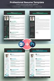 David Anderson Ms Word Format Web Graphic Designer Resume Template 67926