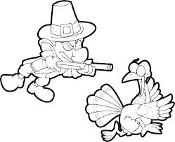 thanksgiving free printable coloring pages turkey coloring pages colored turkey coloring sheets to print thanksgiving free printable coloring turkey