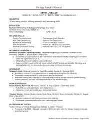 Teaching Assistant Resume Ideas Of Cover Letter Teacher Aide