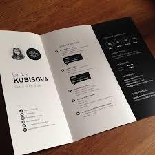 Sites For Startup Designer Resume Designmantic The Design Shop