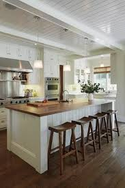 Kitchen island with bar top Live Edge Perfect Charming Kitchen Islands With Breakfast Bar Best 25 Kitchen Island Bar Ideas Only On Pinterest Kitchen Sppro Perfect Charming Kitchen Islands With Breakfast Bar Best 25 Kitchen