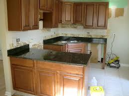 Portable Kitchen Cabinets Kitchen Room 2017 Portable Kitchen Islands With Breakfast Bar