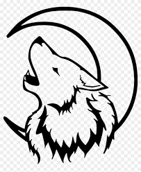 Black white wolf head illustration of black and white wolf head. Full Size Of How To Draw A Wolf Head For Beginners Black And White Wolf Drawing Hd Png Download 1888x2217 294062 Pngfind