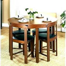 target kitchen table dining