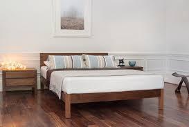 contemporary oak bedroom furniture. Unique Furniture Walnut Sahara Intended Contemporary Oak Bedroom Furniture