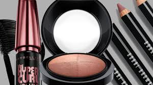 6 makeup essentials every career woman needs in her kikay kit