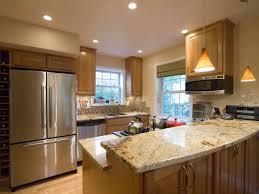 Small Kitchen Reno Kitchen Renovation Ideas Condo Kitchen Remodel Zitzat Image Of